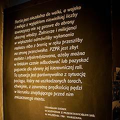 (C) Pawel Szwak | 601 684 854 | www.PAWELSZWAK.PL